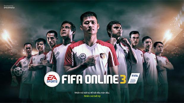FIFA Online 3 chính thức sụp đổ, huyền thoại khiến bao game thủ Việt mê đắm mê đuối bị khai tử trên toàn cầu! - Ảnh 1.