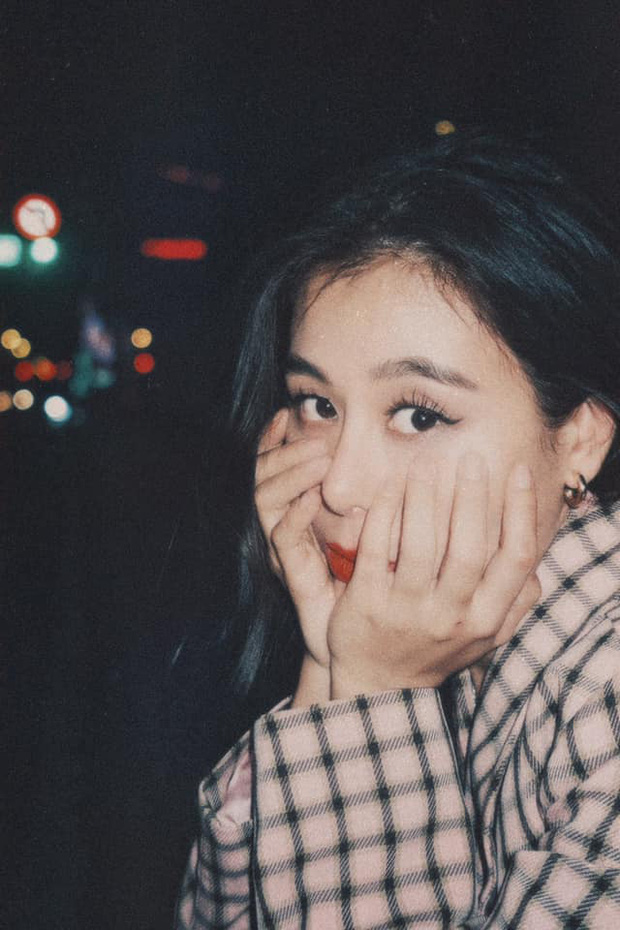 Khánh Vân nhận được lịch chụp ảnh lia lịa vì biến Nam Thư thành mỹ nữ TVB quá xuất sắc - Ảnh 8.