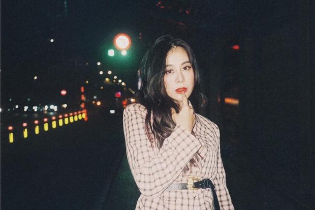 Khánh Vân nhận được lịch chụp ảnh lia lịa vì biến Nam Thư thành mỹ nữ TVB quá xuất sắc - Ảnh 10.