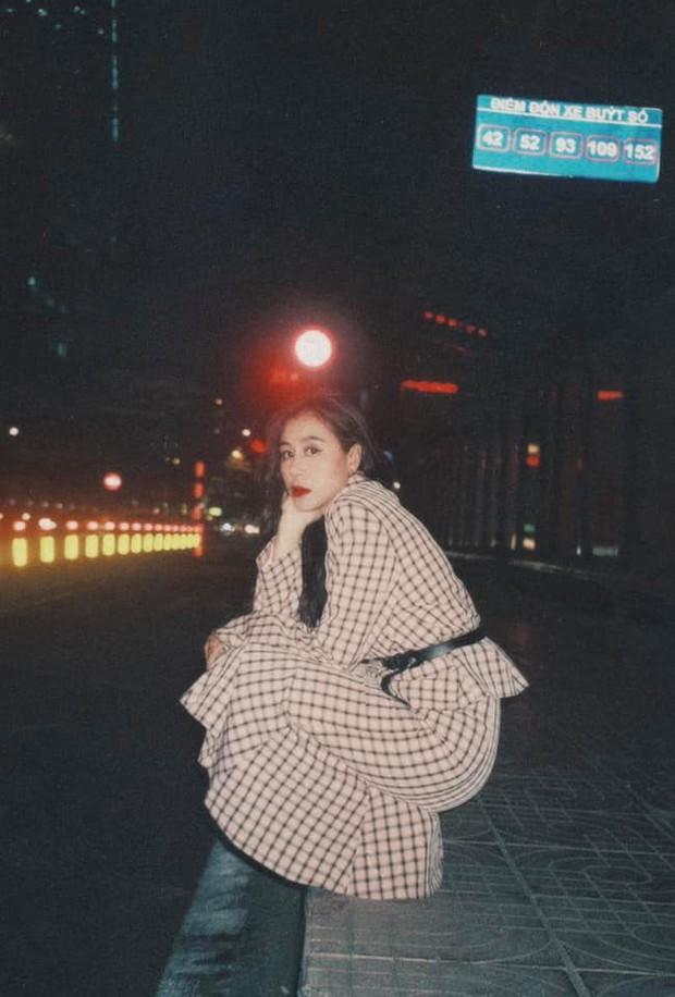 Khánh Vân nhận được lịch chụp ảnh lia lịa vì biến Nam Thư thành mỹ nữ TVB quá xuất sắc - Ảnh 9.