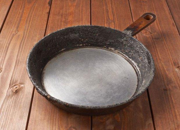 7 thứ bạn nên mạnh tay dẹp ngay khỏi căn bếp của mình, đừng chần chừ dù chỉ 1s nữa! - Ảnh 3.