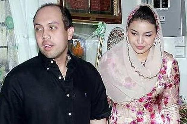 Chạy khỏi ngục tù nơi cung cấm chỉ có máu và nước mắt với người chồng bệnh hoạn, nàng dâu Hoàng gia Malaysia có cuộc sống gây ngỡ ngàng sau 12 năm sổ lồng - Ảnh 1.