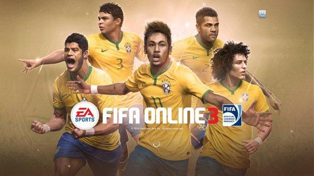 FIFA Online 3 chính thức sụp đổ, huyền thoại khiến bao game thủ Việt mê đắm mê đuối bị khai tử trên toàn cầu! - Ảnh 2.