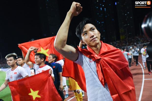 Chi tiết địa điểm tổ chức các môn thi đấu SEA Games 2021 tại Việt Nam - Ảnh 1.