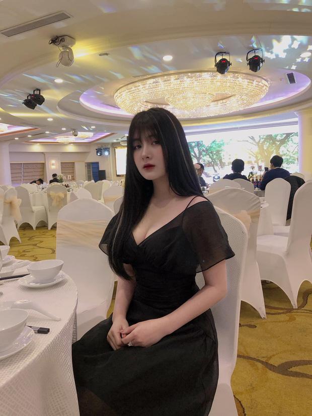 Nữ streamer sexy Quỳnh Alee dính nghi vấn lộ ảnh khoe thân phản cảm, chủ nhân nói gì? - Ảnh 9.