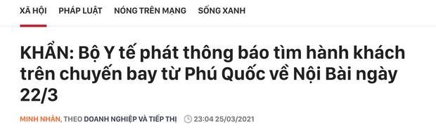 """Vũ Khắc Tiệp đi Phú Quốc nhưng check in Paris để đánh lừa """"con Covid"""" và cái kết - Ảnh 5."""