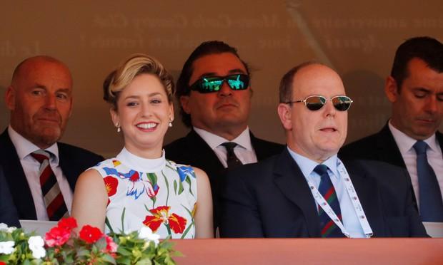 Hoàng gia Anh chưa là gì, đây mới là hoàng tộc thị phi nhất châu Âu với loạt drama từ ngoại tình, con rơi cho đến bỏ trốn kịch tính hơn phim - Ảnh 5.