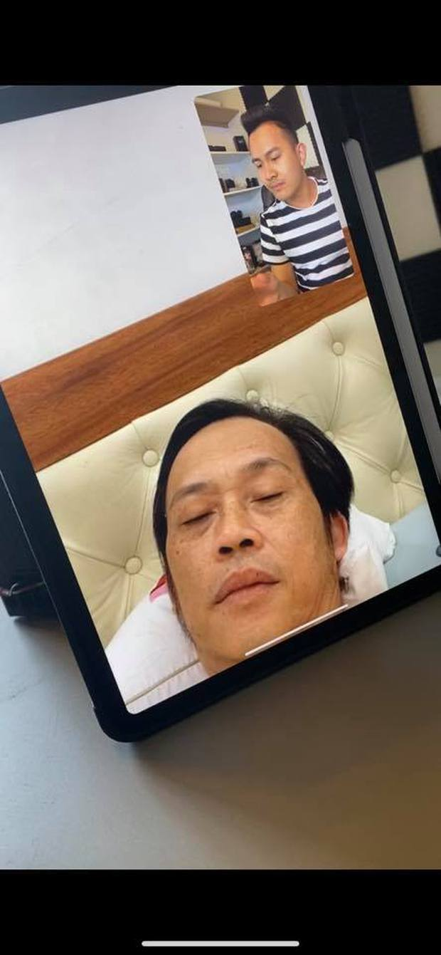 Con trai ruột NS Hoài Linh ở Mỹ: Soái ca độc thân làm việc cho American Airlines, bỏ 1,3 tỷ/năm mua vé máy bay du lịch - Ảnh 11.