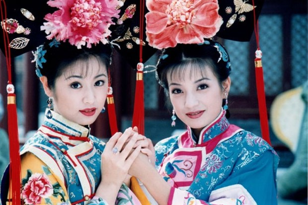 Bộ phim huyền thoại từng điên đảo cả châu Á là lý do khiến Ninh Dương Lan Ngọc mất học sinh giỏi, ai cùng cảnh ngộ mau giơ tay - Ảnh 5.