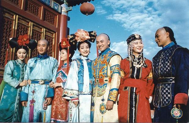 Bộ phim huyền thoại từng điên đảo cả châu Á là lý do khiến Ninh Dương Lan Ngọc mất học sinh giỏi, ai cùng cảnh ngộ mau giơ tay - Ảnh 7.