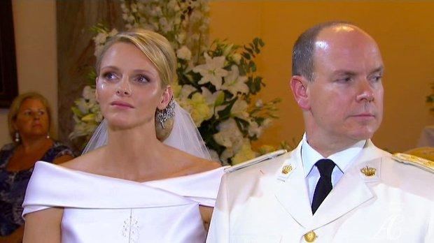 Hoàng gia Anh chưa là gì, đây mới là hoàng tộc thị phi nhất châu Âu với loạt drama từ ngoại tình, con rơi cho đến bỏ trốn kịch tính hơn phim - Ảnh 7.
