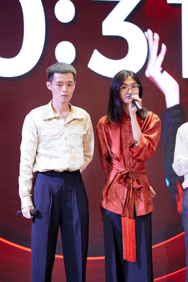 Chính thức lộ diện mẫu thiết kế trang phục dân tộc của Hoa hậu Khánh Vân tại Miss Universe 2020! - Ảnh 4.