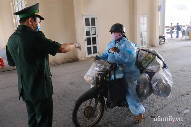 Tây Ninh phát hiện 49 người nhập cảnh trái phép chỉ trong 2 ngày - Ảnh 2.