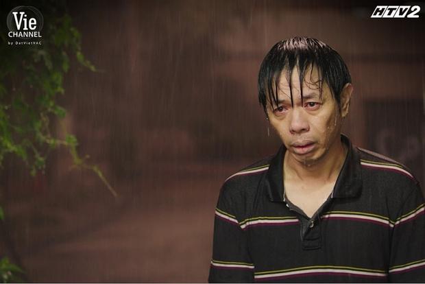Nhã Phương lột xác cực gắt, chạy đua với bão phim truyền hình Việt tháng 4 đủ vị Bắc - Nam - Ảnh 9.
