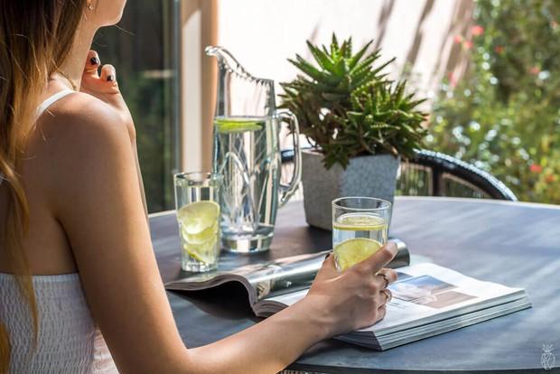 Vừa ăn cơm xong, chớ dại mà uống ngay 4 loại nước này để ôm họa cho các bộ phận của cơ thể - Ảnh 4.