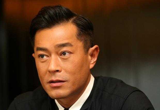 Dàn sao khiến phóng viên nghẹn họng khi phỏng vấn: Vương Nhất Bác - Tiêu Chiến gắt đến cạn lời, bá đạo nhất Lý Dịch Phong - Ảnh 6.
