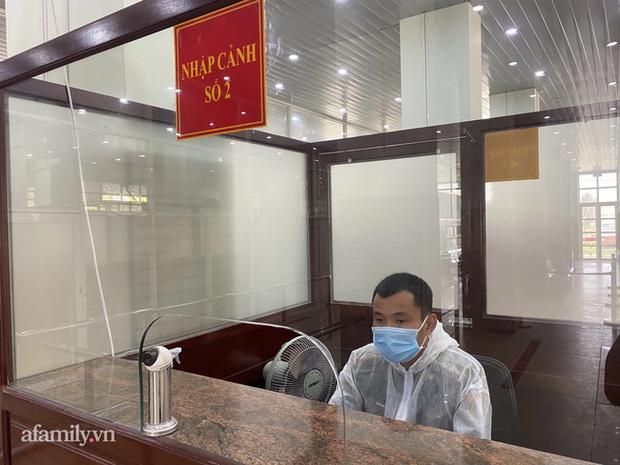 Tây Ninh phát hiện 49 người nhập cảnh trái phép chỉ trong 2 ngày - Ảnh 5.