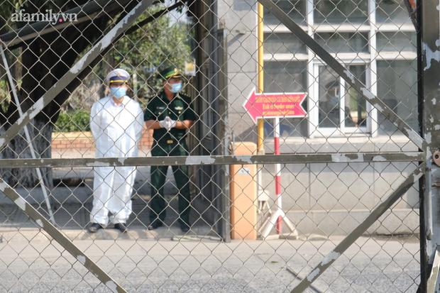 Tây Ninh phát hiện 49 người nhập cảnh trái phép chỉ trong 2 ngày - Ảnh 7.