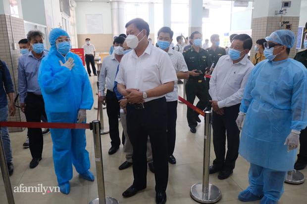 Tây Ninh phát hiện 49 người nhập cảnh trái phép chỉ trong 2 ngày - Ảnh 8.
