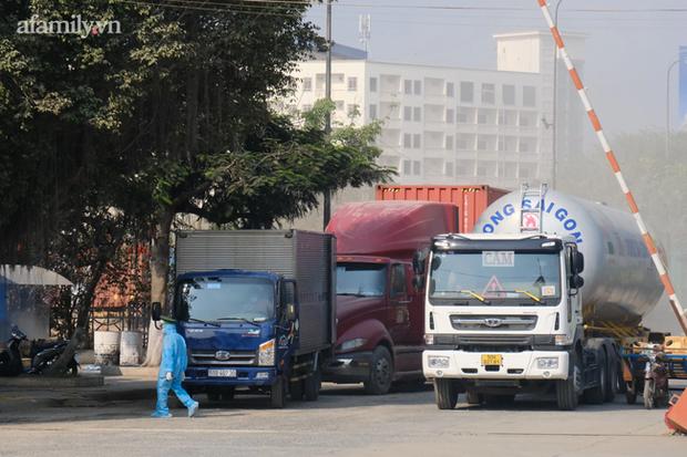 Tây Ninh phát hiện 49 người nhập cảnh trái phép chỉ trong 2 ngày - Ảnh 10.