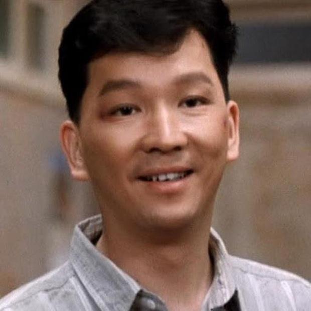 25 năm vàng son cùng TVB trước khi qua đời của Công Tôn Sách Liêu Khải Trí: Nổi danh nhờ vai phụ, chật vật sau khi dứt áo ra đi - Ảnh 2.