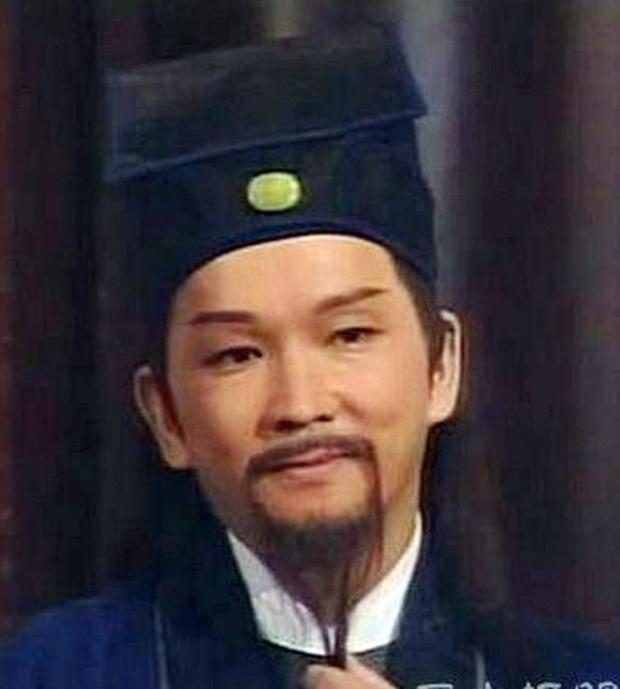 25 năm vàng son cùng TVB trước khi qua đời của Công Tôn Sách Liêu Khải Trí: Nổi danh nhờ vai phụ, chật vật sau khi dứt áo ra đi - Ảnh 4.