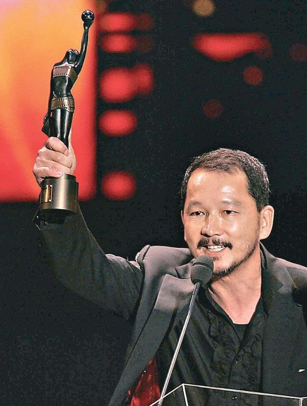 25 năm vàng son cùng TVB trước khi qua đời của Công Tôn Sách Liêu Khải Trí: Nổi danh nhờ vai phụ, chật vật sau khi dứt áo ra đi - Ảnh 6.