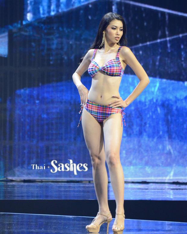 Chung kết Miss Grand International 2020: Đại diện Mỹ là tân Hoa hậu, Ngọc Thảo đạt thứ hạng bao nhiêu? - Ảnh 33.