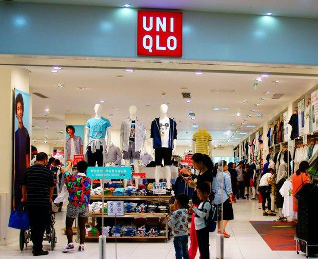 Những thương hiệu có thể tìm thấy ở mọi nhà nhưng toàn bị phát âm sai, nhất là IKEA và Uniqlo - Ảnh 6.