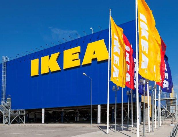 Những thương hiệu có thể tìm thấy ở mọi nhà nhưng toàn bị phát âm sai, nhất là IKEA và Uniqlo - Ảnh 1.