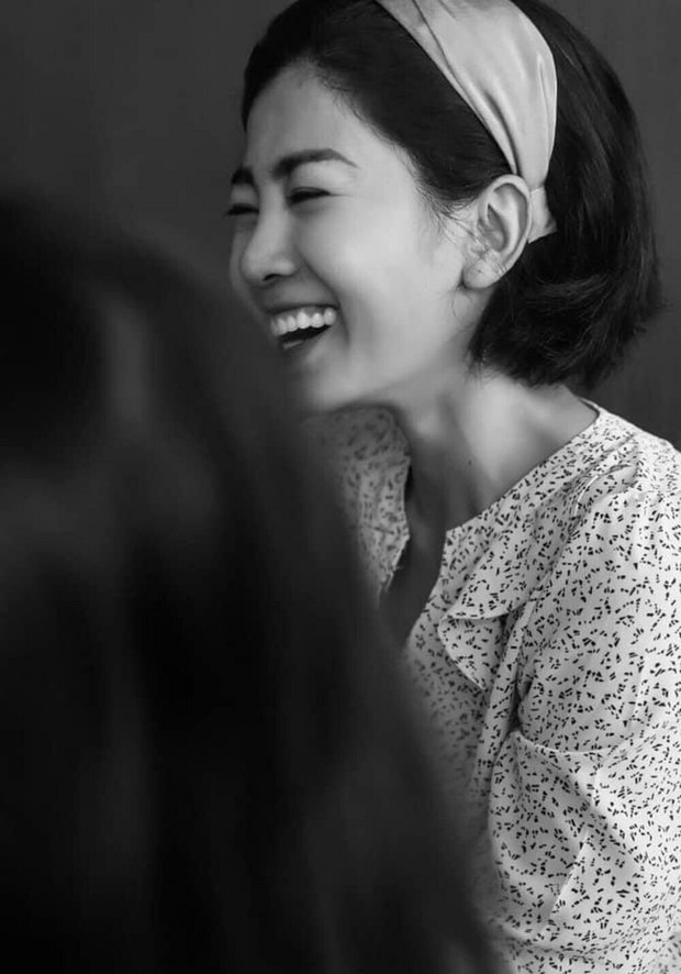 Tròn 1 năm NS Mai Phương qua đời: Ốc Thanh Vân xót xa tưởng nhớ, quản lý kể lại ngày cuối đời của cố nghệ sĩ - Ảnh 8.