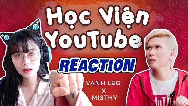 Sau sự cố mất kênh khủng với 6 triệu subscribers, MisThy khiến nhiều người lo lắng khi quyết định dừng phát triển YouTube? - Ảnh 3.
