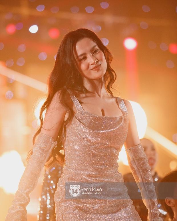 """Sau ồn ào cướp hit, Đông Nhi thừa nhận hát sáng tác của Mai Hồng Ngọc vì... """"cô ấy bận chăm con của Nhi"""" - Ảnh 5."""