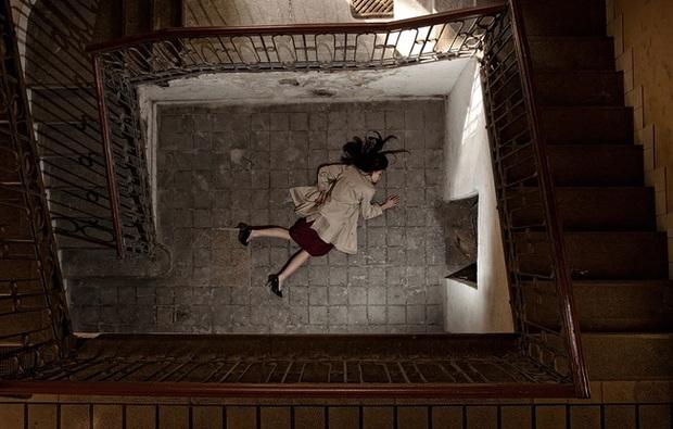 Gloomy Sunday - Bản nhạc bị trúng lời nguyền khiến hàng loạt người nghe xong liền đi tự tử, chính tác giả cũng không thoát khỏi số phận thảm thương - Ảnh 3.