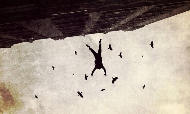 Gloomy Sunday - Bản nhạc bị trúng lời nguyền khiến hàng loạt người nghe xong liền đi tự tử, chính tác giả cũng không thoát khỏi số phận thảm thương - Ảnh 4.