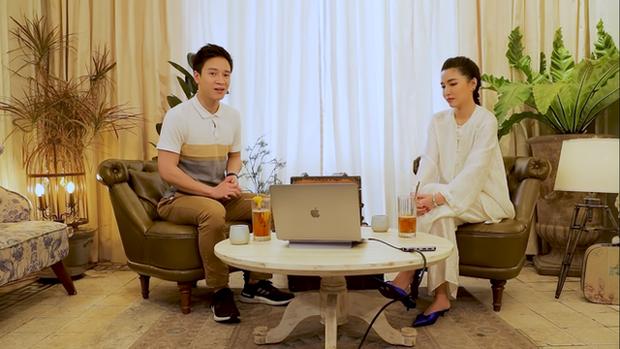 Điều ít biết về founder kênh review Phê phim Lê Đắc Giang: Gia thế khủng, đi làm YouTube vì đam mê nhưng cực chăm chỉ và ham học hỏi - Ảnh 5.