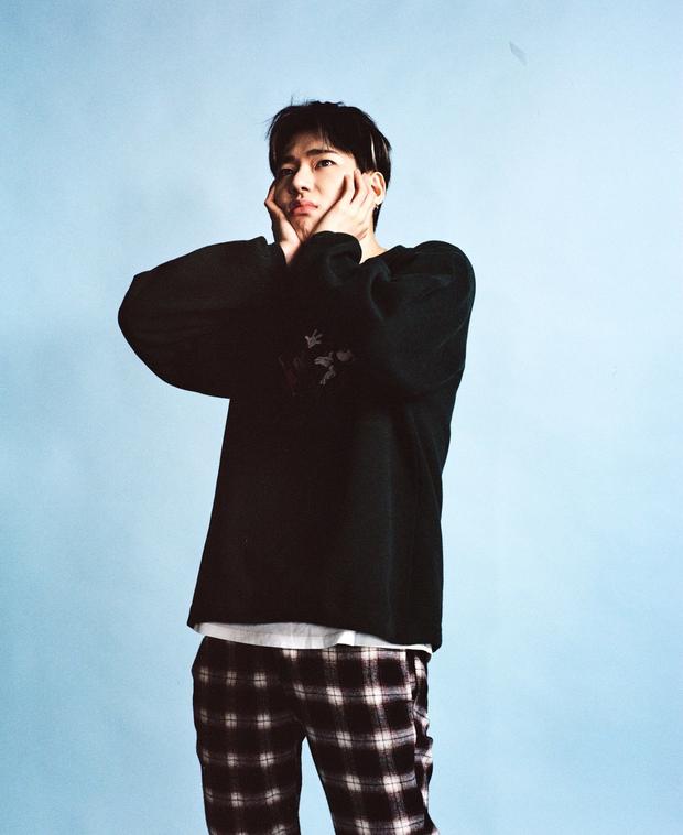 Knet chọn IU, BTS và BLACKPINK là 3 ca sĩ hàng đầu, đại diện mảng solo nam lại gây tranh cãi - Ảnh 10.