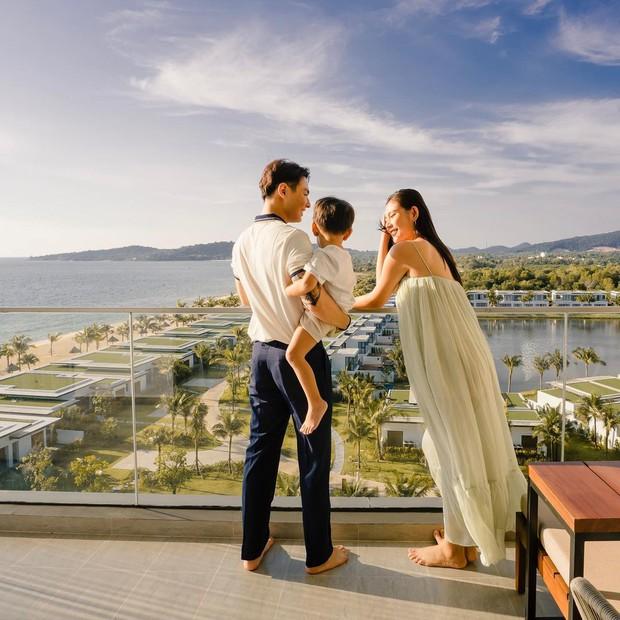 Resort Phú Quốc vừa lọt mắt xanh Hoa hậu Đặng Thu Thảo: Giá dưới 10 triệu/đêm, giơ máy lên là có ảnh sống ảo đẹp mê - Ảnh 5.