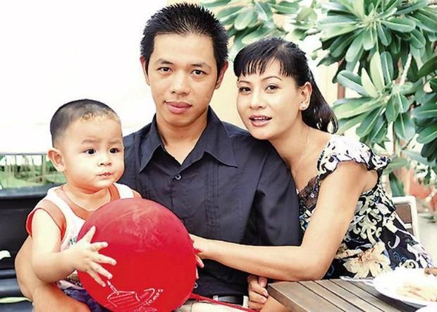 Netizen bình phẩm kém duyên về Thái Hoà, còn so với Kiều Minh Tuấn: Cát Phượng chỉ nói 1 câu mà vẹn cả đôi đường - Ảnh 4.