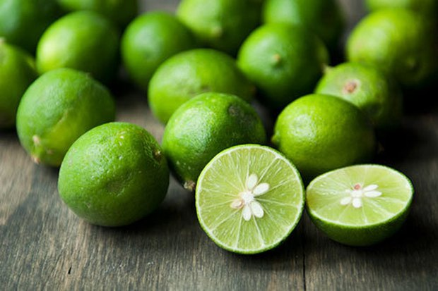 5 loại quả được ví như thuốc làm trắng da tự nhiên lại giúp loại bỏ dầu nhờn dư thừa, ở Việt Nam vừa có nhiều vừa rẻ - Ảnh 4.