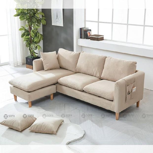 Bóc giá nội thất trong căn nhà gần 200 tỷ của Son Ye Jin: Toàn hàng hiệu châu Âu, riêng sofa đã gần 1 tỷ đồng - Ảnh 4.