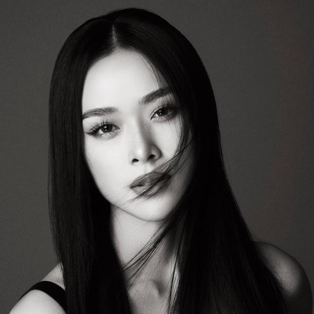 Diệp Bảo Ngọc: Nàng hot girl đời đầu đa năng, lấn sân ca hát được tranh giành ở Trời Sinh Một Cặp - Ảnh 14.