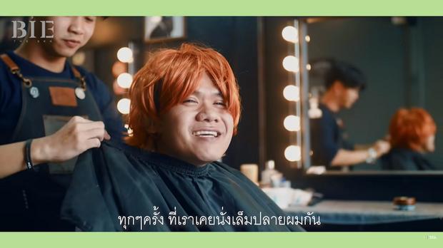 Bản hit gây bão Vpop được YouTuber nổi tiếng của Thái Lan làm parody, đã hot nay lại còn hot hơn! - Ảnh 3.