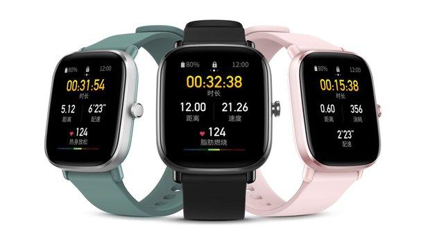 Gợi ý 5 món đồ công nghệ màu hồng siêu dễ thương dành tặng hội chị em ngày 8/3 - Ảnh 7.