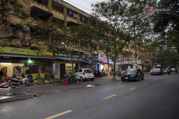 Chùm ảnh: Quang cảnh nội thành Hải Dương trong ngày đầu tiên sau khi kết thúc giãn cách xã hội - Ảnh 11.