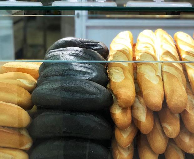 Big C đổi tên, dân tình rần rần điểm lại những món bánh mì gắn liền với tên tuổi của thương hiệu này - Ảnh 6.
