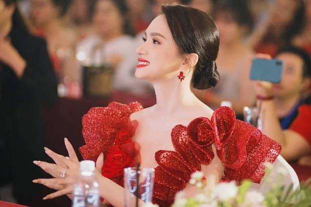Nhóm Facebook Hoa hậu Hương Giang gần 170 nghìn thành viên bỗng nhiên bay màu, chuyện gì đây? - Ảnh 3.