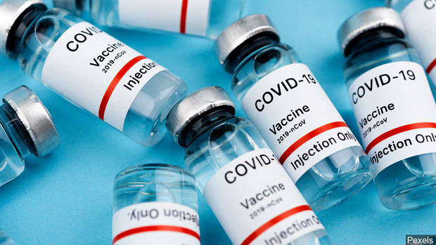 Sáng 3/3, có 3 ca mắc COVID-19 nhập cảnh ở Bình Dương và Kiên Giang - Ảnh 1.