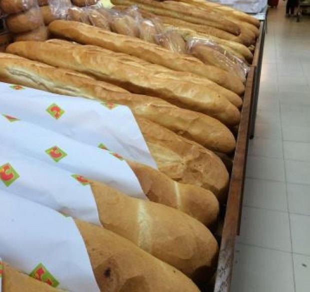 Big C đổi tên, dân tình rần rần điểm lại những món bánh mì gắn liền với tên tuổi của thương hiệu này - Ảnh 2.