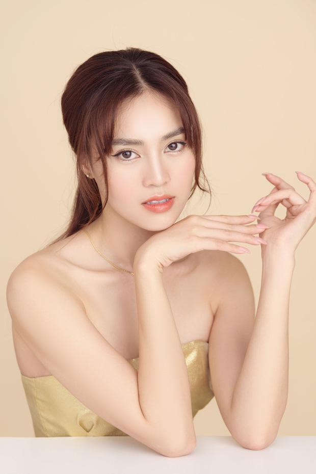 Phía Lan Ngọc đã xác định được danh tính cô gái trong clip, đưa ra quyết định quan trọng vì không muốn bị gán mác PR bẩn - Ảnh 4.